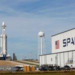 SpaceX получила официальное разрешение на создание своего спутникового Интернета