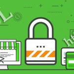 Наш сайт получил SSL сертификат